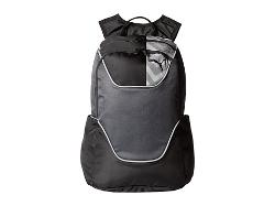 Voltage Backpack by Puma in Ouija