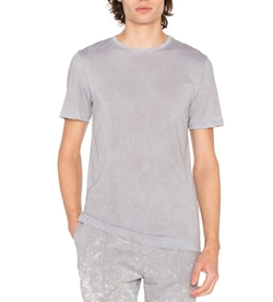 The Classic Crew Tee by Cotton Citizen in The Leftovers
