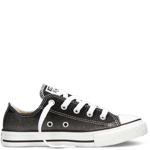 Chuck Taylor All Star Sneakers by Converse in Interstellar