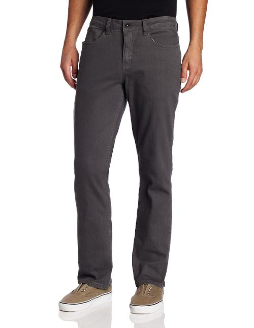 Men's Pulaski Denim Pant by Element in Horrible Bosses 2