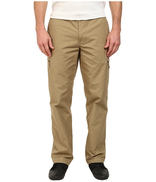 D3 Crossover Cargo Pants by Dockers in Maze Runner: The Scorch Trials