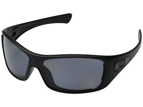 Antix Polarized by Oakley in Savages