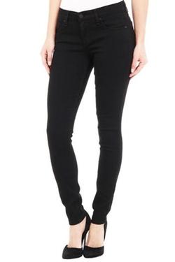 Sloan Skinny Jeans by Edyson in Pretty Little Liars