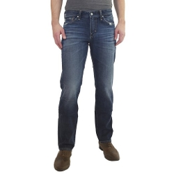 Graduate Slightly Relaxed Jeans by AG Adriano Goldschmied in Fast Five