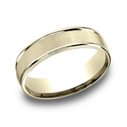 Band Ring by Best Value in Life