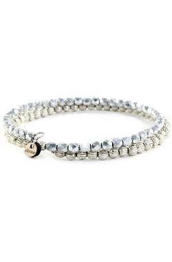 Memory Bracelet by Domo Beads in The DUFF