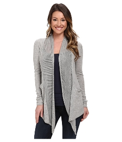 Wild Bonfire Knit Cardigan by Billabong in Furious 7