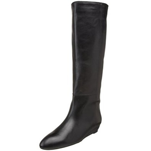 Women's Matilde Boots by Loeffler Randall in Vice