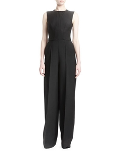 Sleeveless Jumpsuit by Stella McCartney in American Horror Story