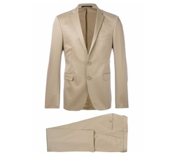 Two-Piece Suit   by Tagliatore   in New Girl