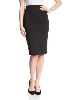Women's Pencil Skirt by BCBGeneration in Addicted