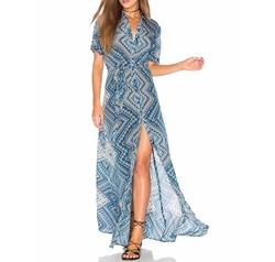 Amanda Dress by Tolani in Ingrid Goes West