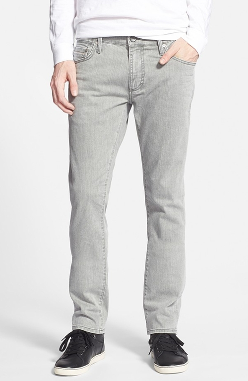 'Jake' Easy Slim Fit Jeans by Mavi Jeans in Maze Runner: The Scorch Trials