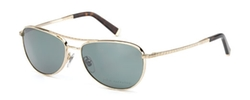 V723 Sunglasses by John Varvatos in The A-Team