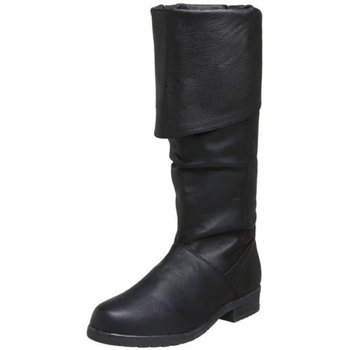 Halloween Maverick Boots by Pleaser in The Huntsman: Winter's War