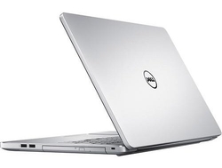 Inspiron 7000 Laptop by Dell in Suits