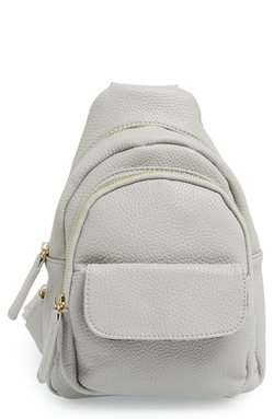 Sling Backpack by Tildon in The DUFF