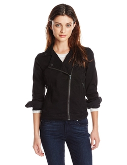 Moto Jacket by Lucky Brand in Fuller House