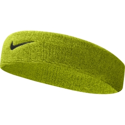 "Swoosh Headband - 2"" by Nike in Wish I Was Here"