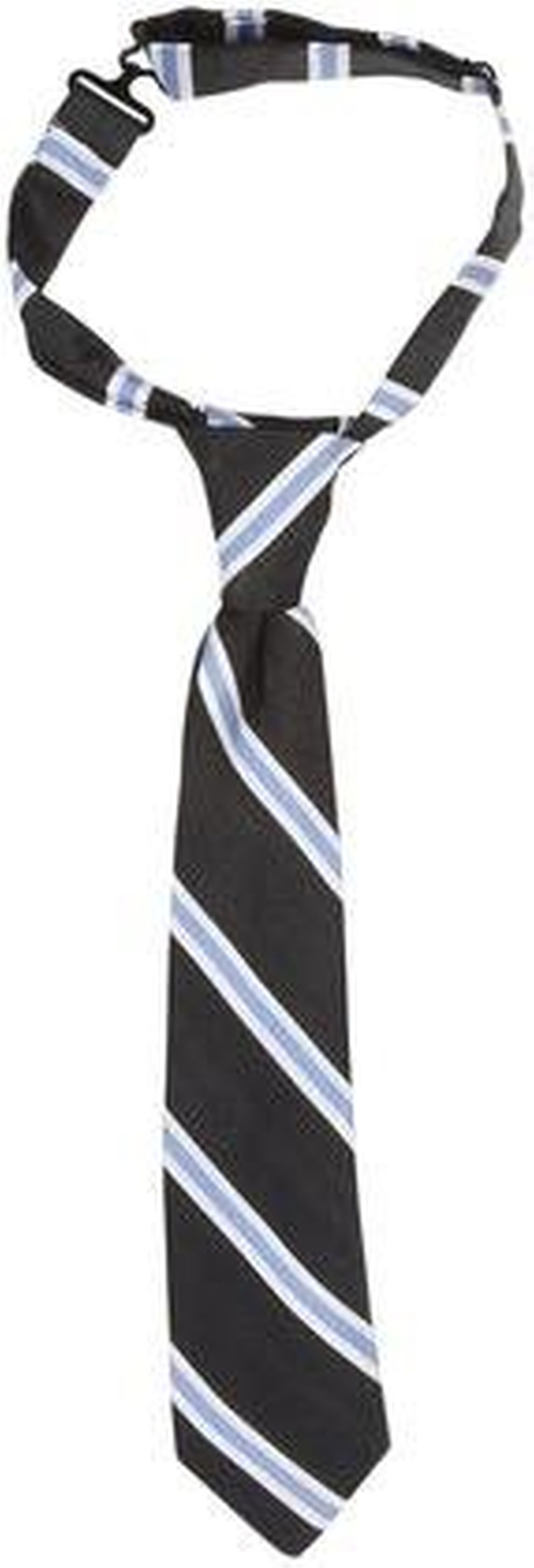 Zurich Necktie by Urban Sunday in St. Vincent