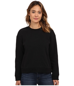 Undercover Crew Neck Sweater by Obey in Chelsea