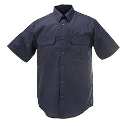 TacLite Pro Short Sleeve Shirt by 5.11 Tactical in Drive