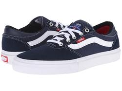 Gilbert Crockett Pro Sneakers by Vans in The Big Bang Theory