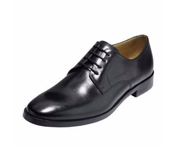 Cambridge Plain-Toe Oxford Shoes by Cole Haan in Arrow