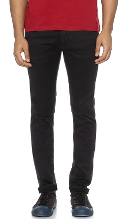 Rebel Pants by Carhartt in Fast Five