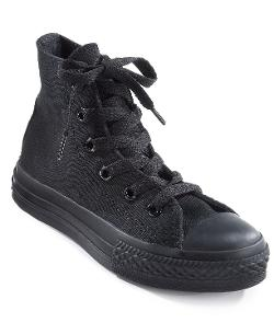 Kids' Chuck Taylor All Star Sp Hi Sneaker by Converse in Unbroken