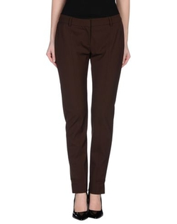 Casual Pants by Philosophy Di Alberta Ferretti in Sex and the City