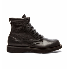 James Boots by Broken Homme in Shadowhunters