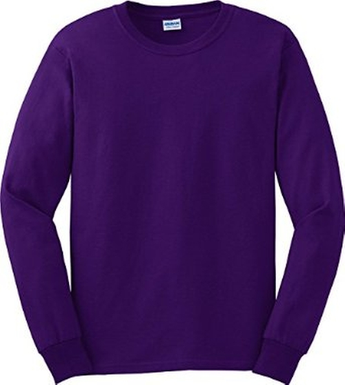 Casual Round Neck Long Sleeve T-shirt by Baably in Fantastic Four