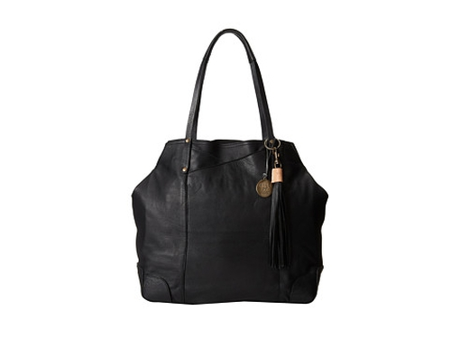 Adeline Tote Bag by Will Leather Goods in Pretty Little Liars - Season 6 Episode 8