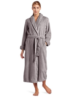 Wrap Robe by Casual Moments in Pretty Little Liars