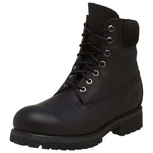 Premium Boots by Timberland in American Ultra