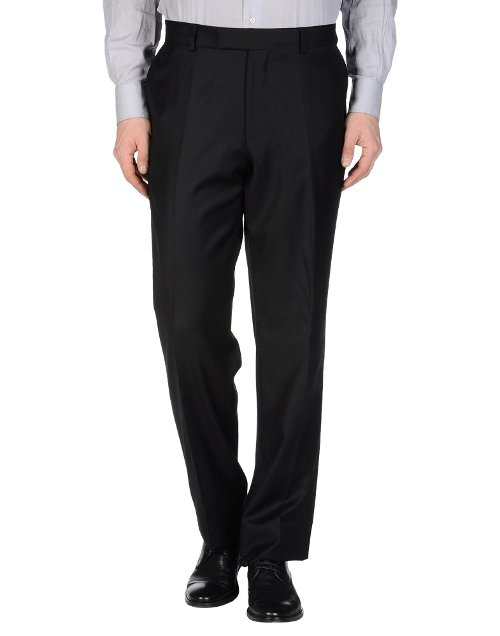 Casual Pants by Boss Black in Horrible Bosses 2