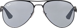 Highstreet Sunglasses by Ray-Ban in Sleeping with Other People