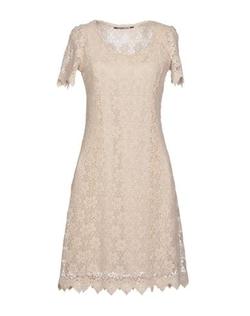 Short Dress by European Culture in Nashville