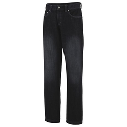 Stahl Rung Denim Pants by Columbia Sportswear in Paper Towns