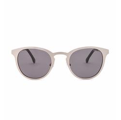Hollis Sunglasses by Komono in Gypsy