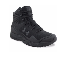 Valsetz RTS Tactical Boots by Under Armour in The Fate of the Furious