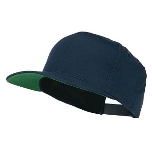 Pro Style Twill Snapback Cap by Sonette/Yupoong in Max
