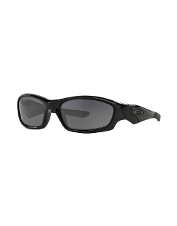 Square Sunglasses by Oakley in The Gift