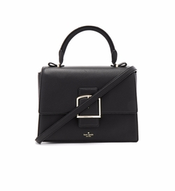 Heddy Satchel Bag by Kate Spade New York in Billions