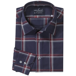Rott Shirt by Van Laack in Nashville