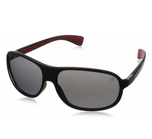 Oval Sunglasses by Tag Heuer in War Dogs