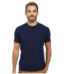 Cotton Agave Tee Shirt by Agave Denim in Thor