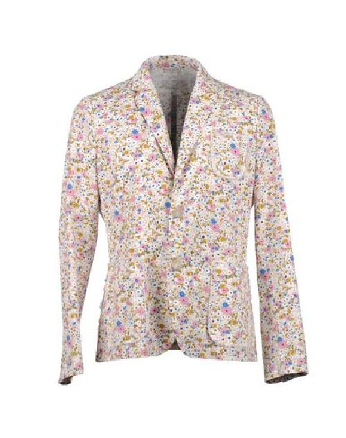 Blazer by PAOLO PECORA in Walk of Shame