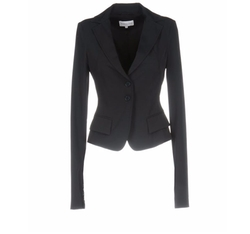 Blazer by Patrizia Pepe in Designated Survivor